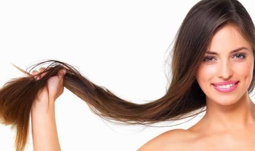 Saçlarınızı Hızlı Uzatmak İçin Tüyolar