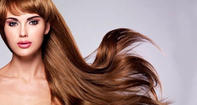 Sinameki Otu ile Saç Uzatma Kürü - En Etkili Saç Uzatma Yöntemi