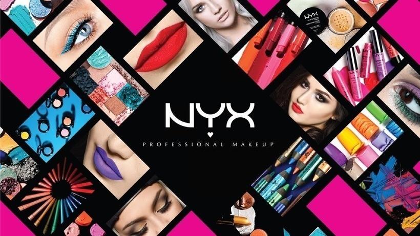 Nyx 'ten Alınması Gereken 5 Ürün