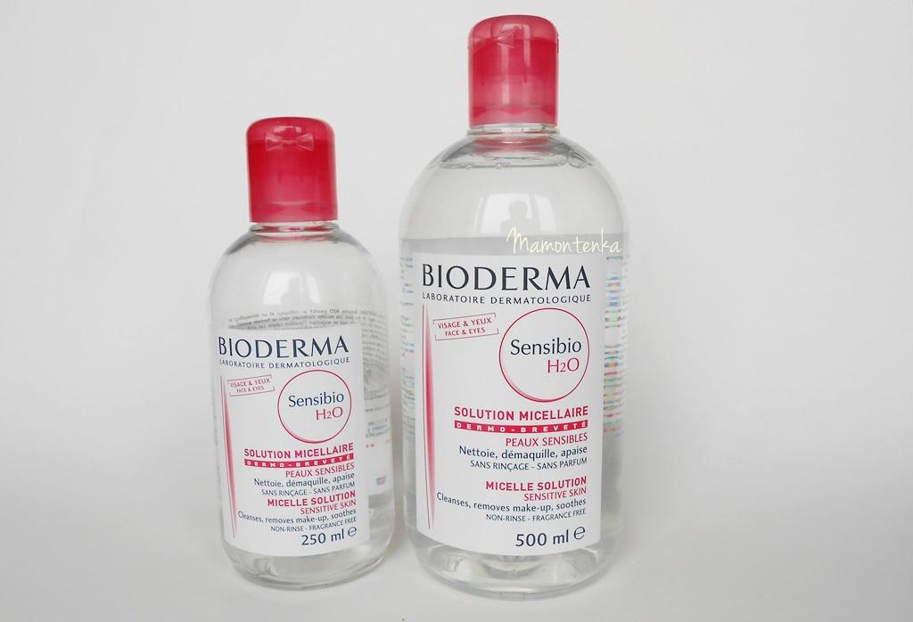Uygun Fiyatlı En iyi 6 Makyaj Temizleme Suyu