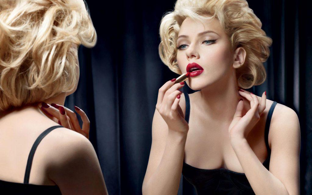 Aralık Ayında Rutininize Eklemeniz Gereken 5 Güzellik Ürünü