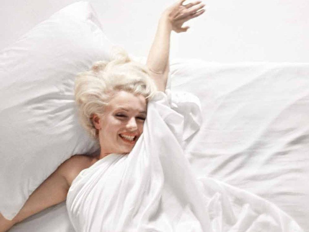 Sabahları Daha Güzel Uyanmanın Sırları