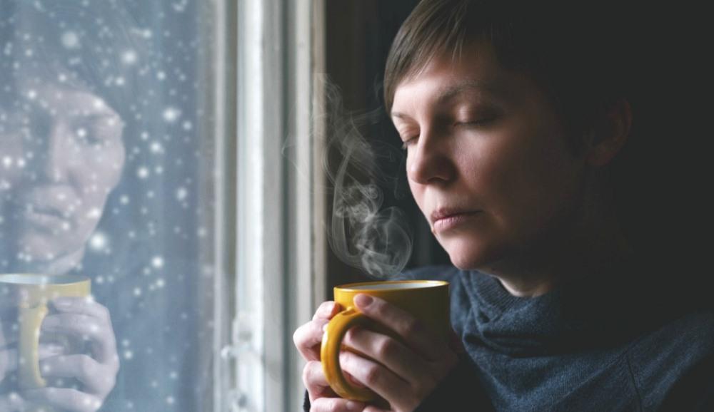 Kış Depresyonundan Kurtulmanın Yolları ve Depresyona İyi Gelen Besinler