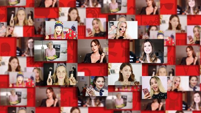 Sizin Oylarınızla Türkiye'nin En Çok Sevilen Blogger ve Youtuber'larını Seçiyoruz!