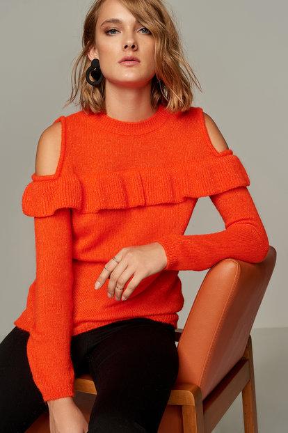 Giydiğiniz Giysilerin Renkleri Ne İfade Ediyor?