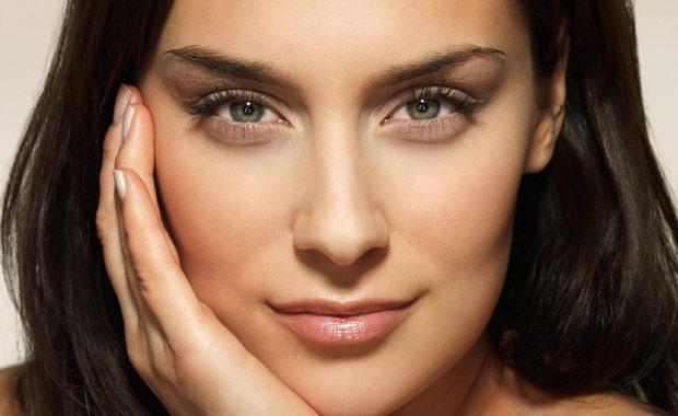 Burcunuza Göre Makyaj İpuçları