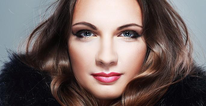 Aslan Burcu Kadınlarına Özel Güzellik İpuçları