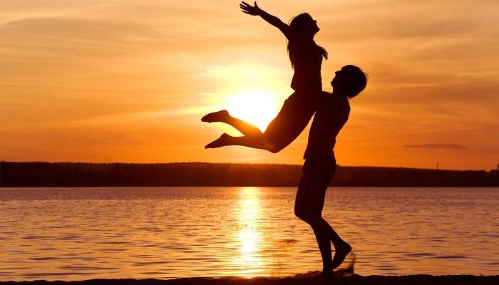İlişkilerde Denge Neden Önemlidir?