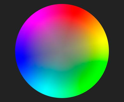Burçlar ve renkler