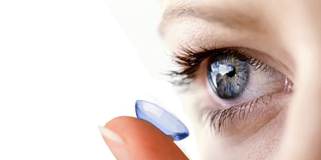 Kontakt Lens Seçimi, Kullanımı ve Dikkat Edilmesi Gerekenler