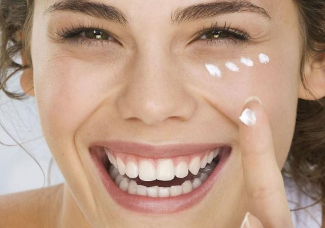 Aspirin Maskesi Nasıl Hazırlanır?