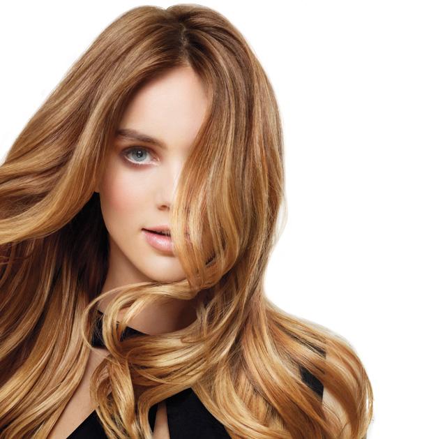Güzel Saçlar İçin Bakım İpuçları