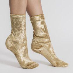 Yeni Nesil Çoraplarla Farklı Bir Stil Yaratın