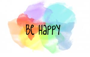 Kendinizi İyi Hissetmenizi Sağlayacak Öneriler