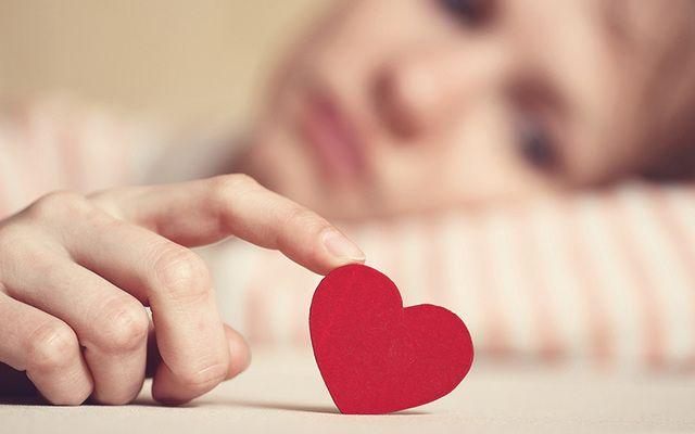 Uzak Mesafelerde İlişki Yürütmenin Yolları Nelerdir?