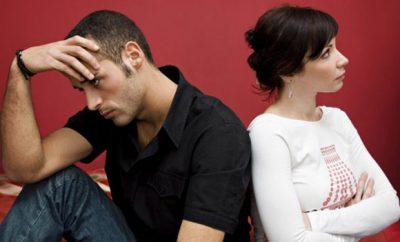 Aldatan Kadın Nasıl Anlaşılır? Aldatan Kadın Psikolojisi