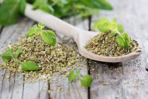 Baharatların Faydalarını Arttıracak Tüyolar