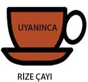 Ruh Halinize Göre İçebileceğiniz Çaylar