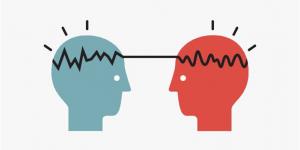 Etkili Bir İletişimle Tüm Sorunlara Veda Edebilirsiniz