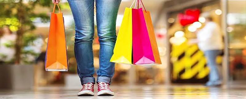 Anneler Günü İndirimleri 2018 - Tüm Kozmetik Marketler