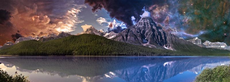 Fotoğraflarda Güzel Çıkmanın Yolları ve İyi Fotoğraf Çekmenin Sırları