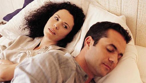 Karısını Aldatan Erkekler Nasıl Davranır? Nasıl Anlaşılır?