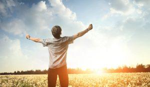 Kişisel Olarak Gelişmeniz İçin Tavsiyeler