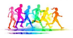 Evde Yapabileceğiniz Kolay Spor Sayesinde Kilolarınızla Vedalaşabilirsiniz