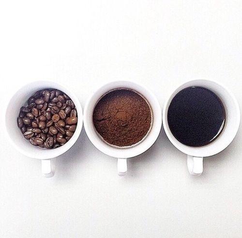Sağlığınız İçin Türk Kahvesi İçin