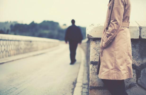 AŞK HİKAYELERİ: Platonik Aşk Yaşamak