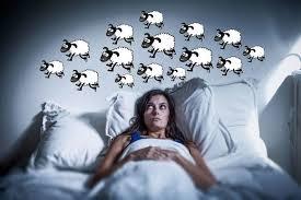 Uykuya Rahatlıkla Geçebilmek İçin Önemli Adımlar...