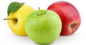 Zayıflamaya Yardımcı Besinlerle Kilo Vermek Daha Kolay