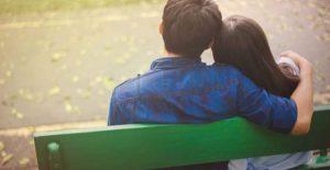 Ruh Eşi İlişkilerde Nasıl Anlaşılır?