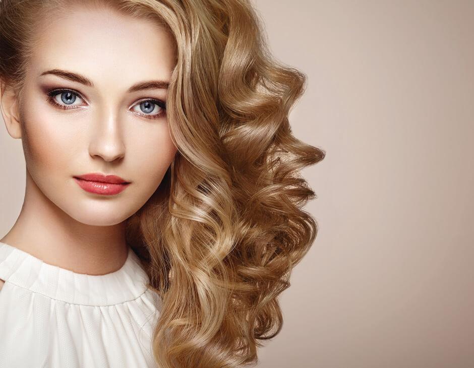 Saçlarınızı Kırmadan Kurutmak İçin Çözümler
