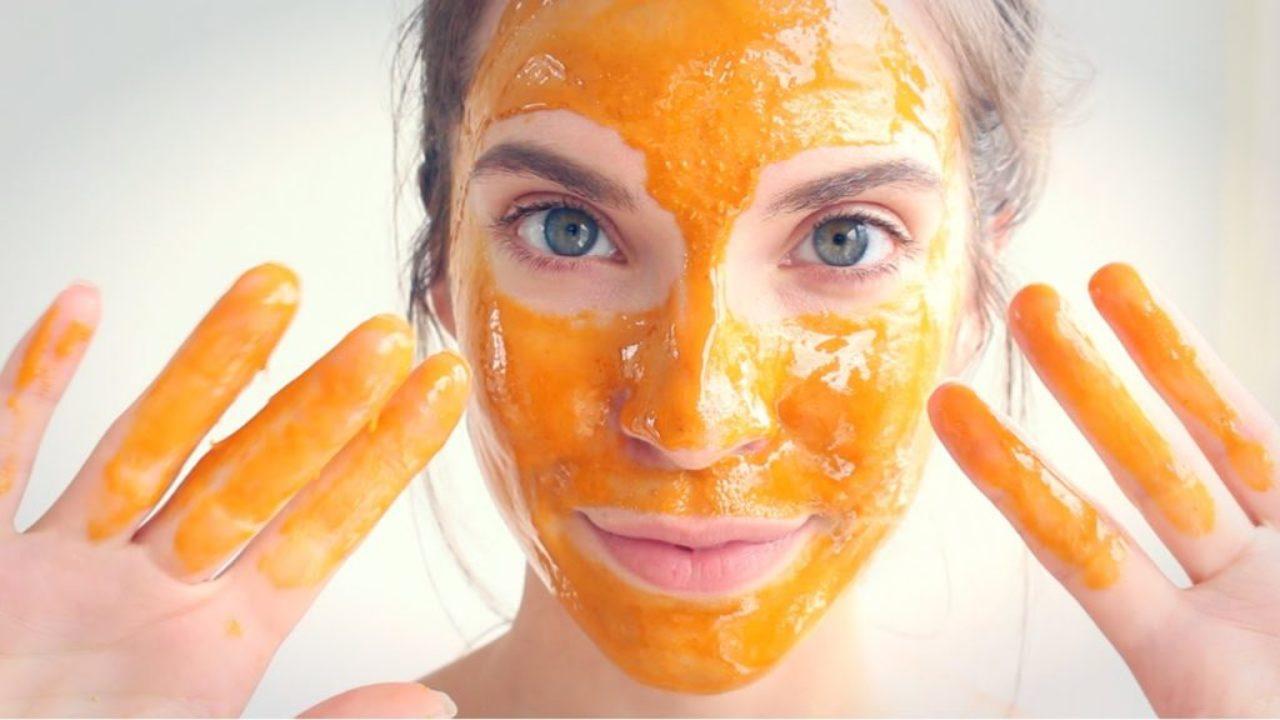 Cilt Tipinize Göre Besleyici Bal Maskeleri | Bal Maskeleri İle ...