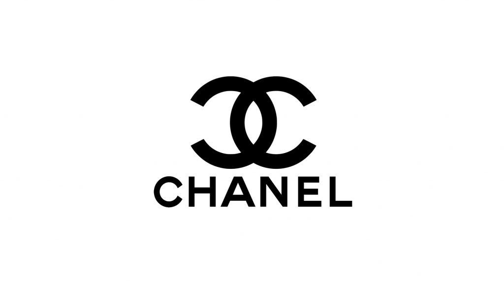 Chanel'den Alınması Gereken 5 Ürün