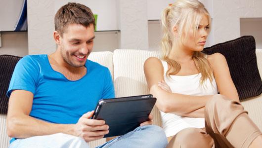 Erkeklerin Nefret Ettiği 7 Kadın Tipi