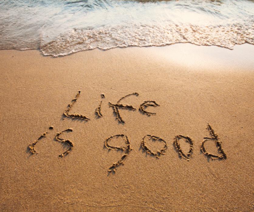 Hayatınızı İyileştirebilirsiniz! İşte Müthiş Öneriler