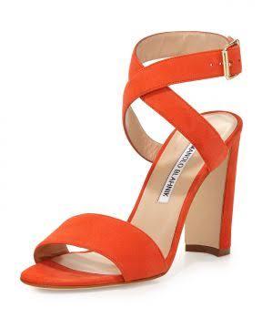 Ayakkabı Rengine Göre Kombin Önerileri