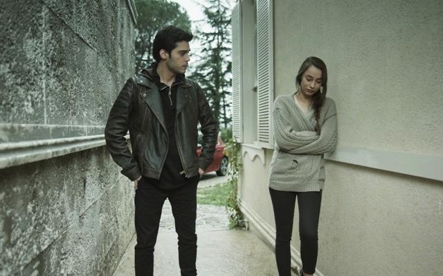 İstanbullu Gelin 39. Bölüm Kıyafetleri