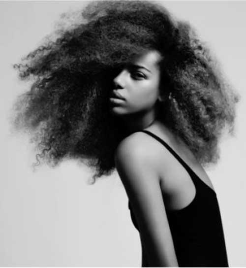 2018 Yaz Saç Modeli Trendleri ve En Hit 5 Saç Rengi