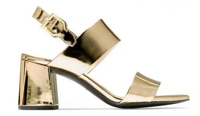 A'dan Z'ye Ayakkabı Modelleri Listesi