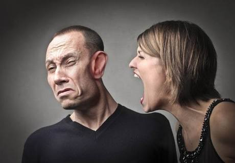 Öfkenizi Kontrol Etmek İçin 8 İpucu - Öfke Kontrolü Teknikleri