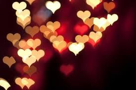 İlerleyen Yaşlarda Aşk Mümkün mü?