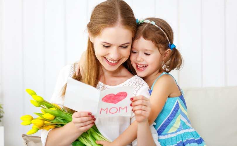Anneler Gününde Ne Almalı?