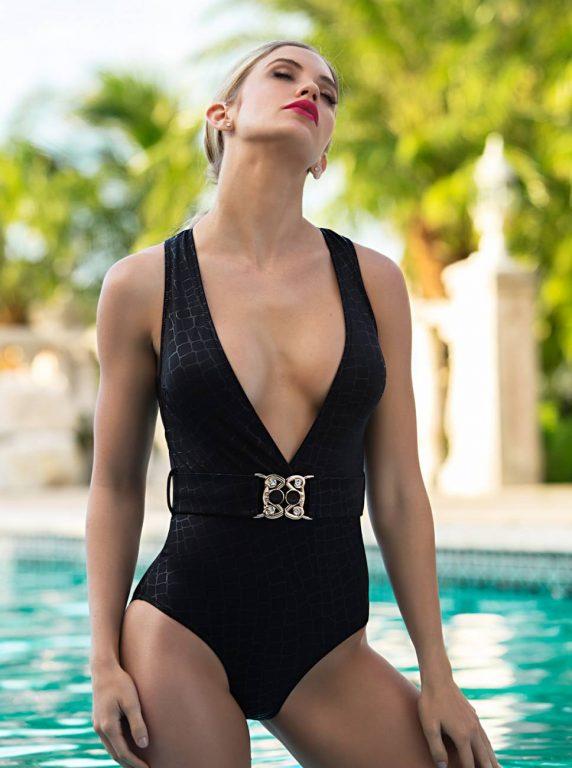 2018 Plaj Modası - Yeni Sezon Mayo ve Bikini Trendleri