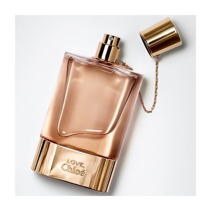 Chloé Love Parfüm İncelemesi