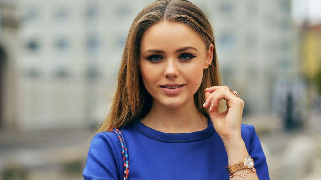 Chiara ve Kristina: Moda Blogger'lığının Değiştirdiği Hayatlar