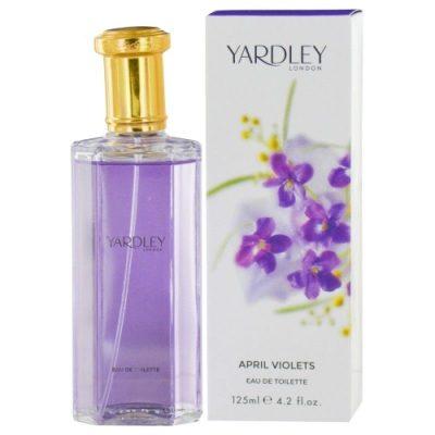 En İyi Uygun Fiyatlı Kadın Parfümleri