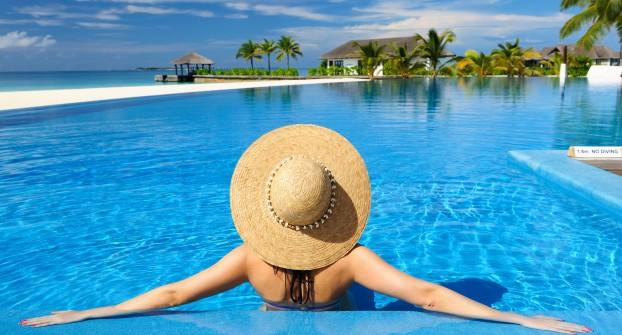 Tatilde Tercih Edebileceğiniz Ürünler